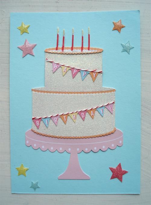 Cake invitation_3