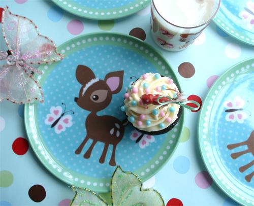 Deer plates_8335_5