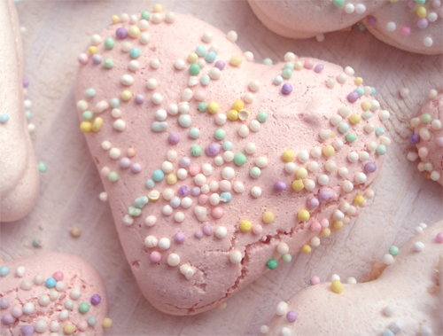 Meringue hearts_1