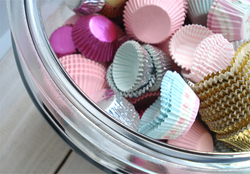 Cupcake wrappers_8553_3