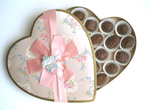 Candy box_11