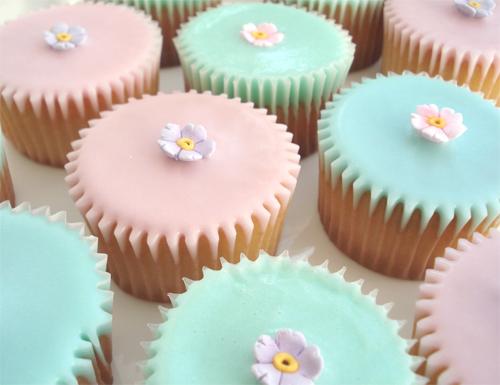 Fairy cakes_8900_11