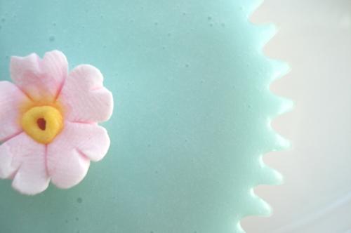 Fairy cakes_8946_10
