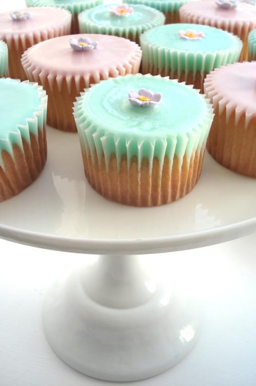 Fairy cakes_8877_6