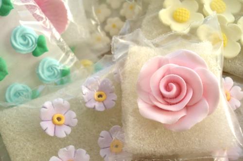 Sugar flowers_2