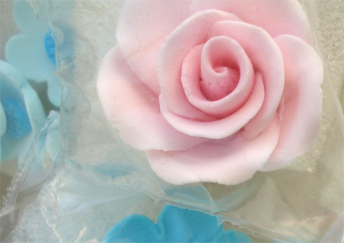 Sugar flowers_4