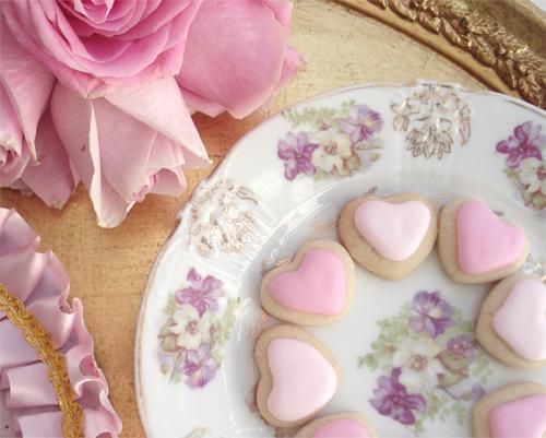 Heart cookies_14