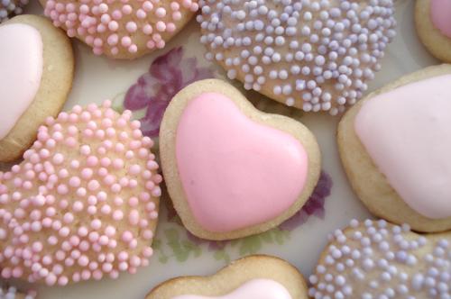 Heart cookies_9