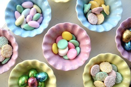 Pastel dishes_4