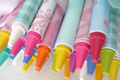 Crayons_9