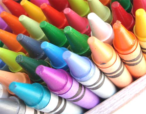 Crayons_1