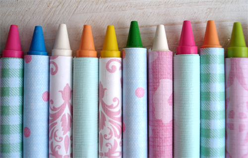 Crayons_6