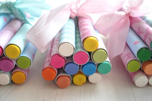 Crayons_11