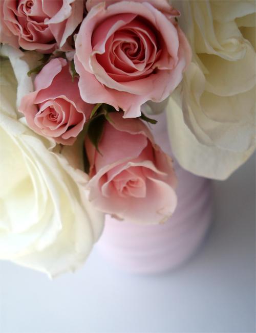 Jodi flowers_10