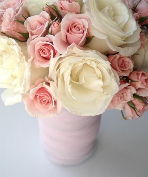Jodi flowers_9