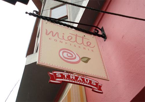 Miette_5
