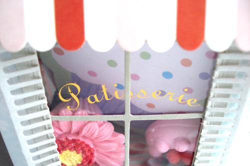 Patisserie_1