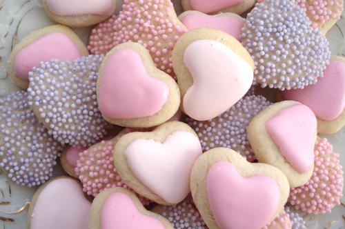 Heart cookies_6