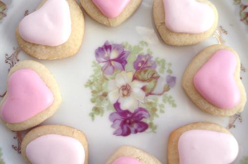 Heart cookies_3