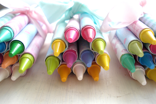 Crayons_8