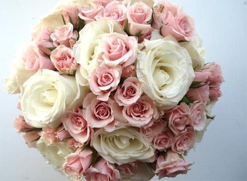 Jodi flowers_3