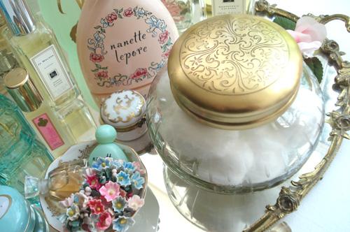Vanity jar_1478_5