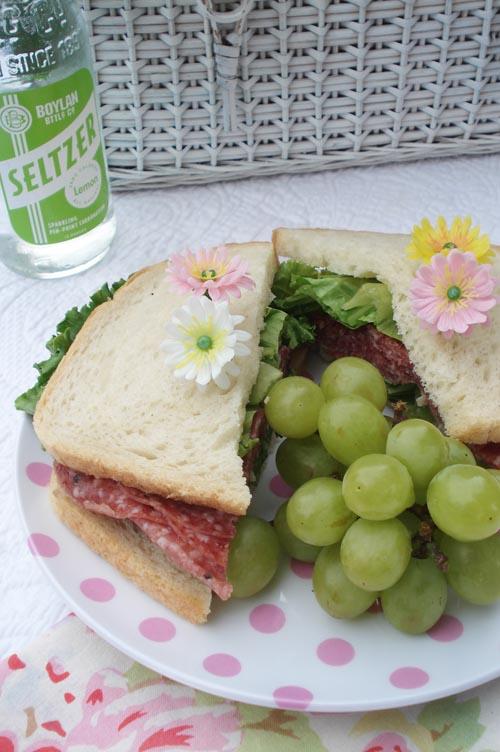 Pretty picnic_6