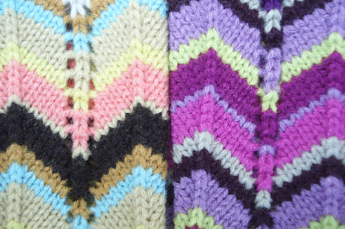 46ce5733da11 Such Pretty Things  Target Tuesday  Missoni Madness!