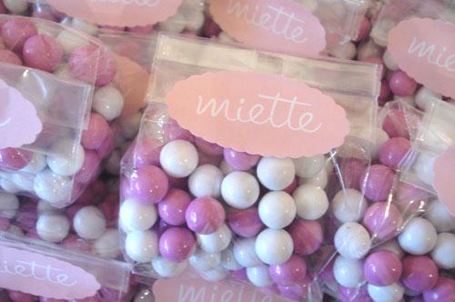 Miette_7