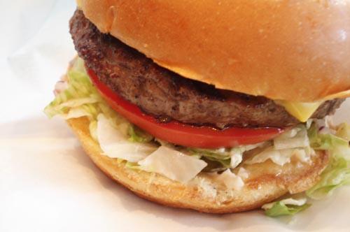 Stripburger_las vegas
