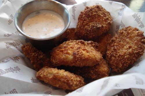 Pickle fries_las vegas_2011