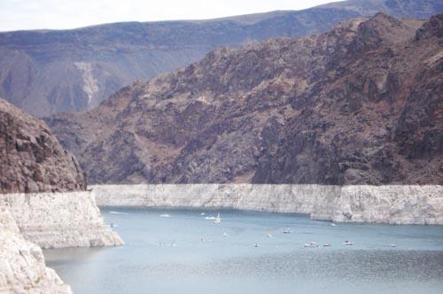 Hoover dam_2011_blog