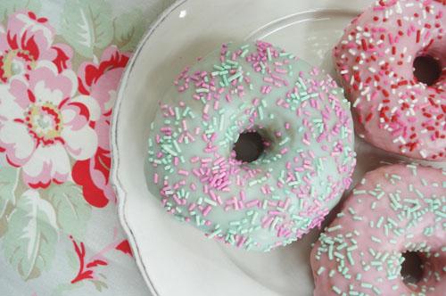 Rainy doughnuts_4