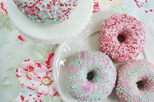 Rainy doughnuts_8