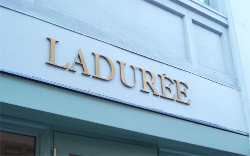 Laduree_NY_1