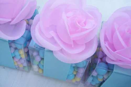 Flower favors_2