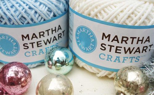 Martha yarn_1