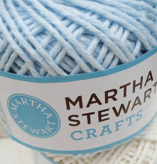 Martha_yarn_4