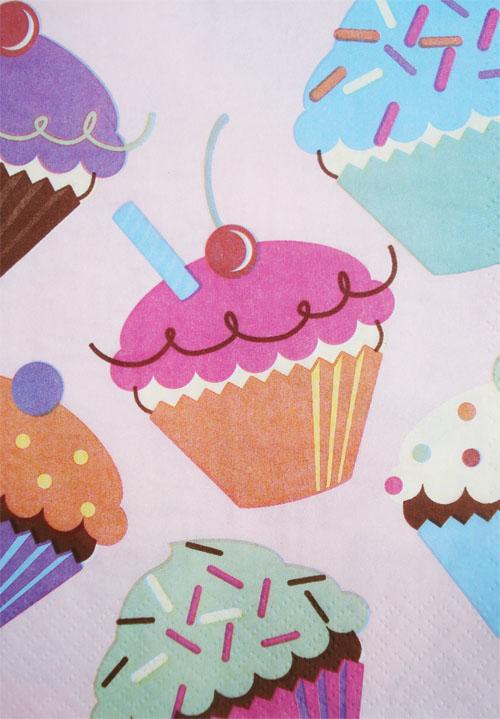 Cupcake plates_11