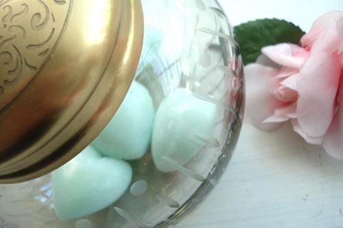 Vanity jar_1514_4