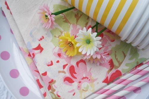 Pretty picnic_18