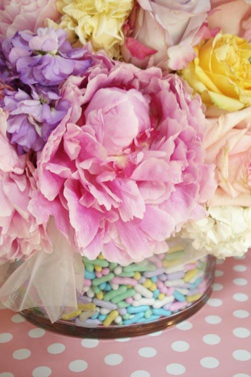 Bm_flowers_7