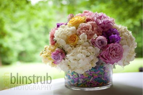 Bm_photos_flowers_beth