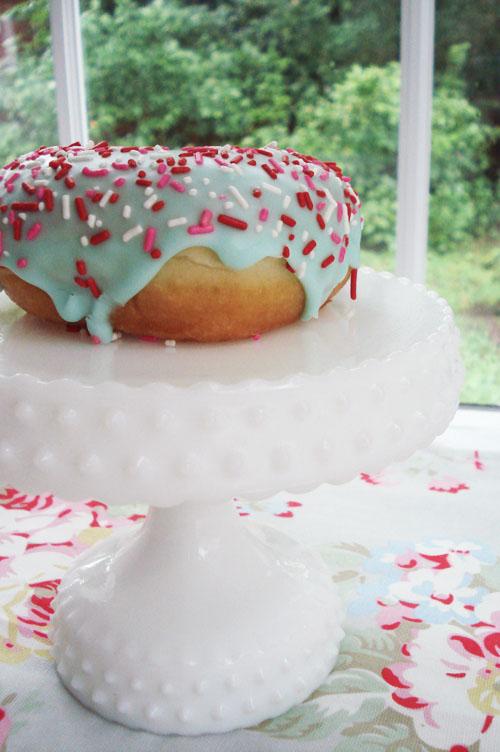 Rainy doughnuts_9