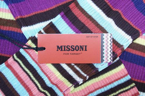 Missoni_9