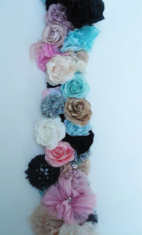 Hair accessories_6