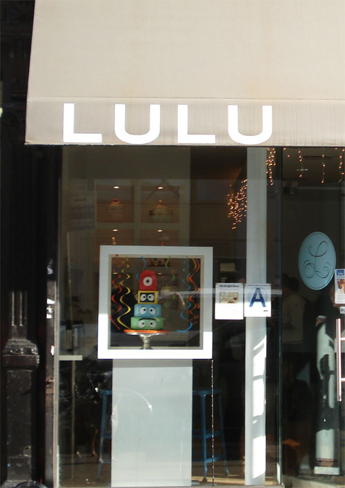 Lulu_6