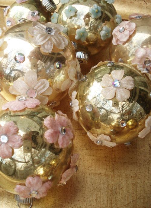 Millinery flower balls_2