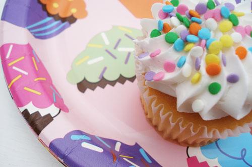 Cupcake plates_5
