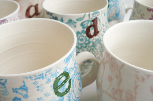 Anthro mugs_4